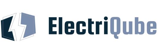 ElectriQube