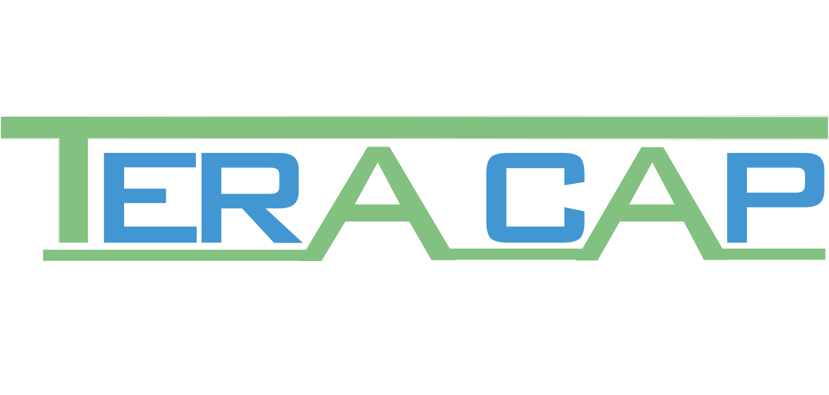 TeraCap