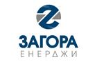 Zagora Energy