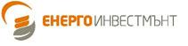 logo_energo (1)