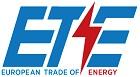 EUROPEAN TRADE OF ENERGY