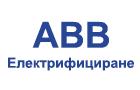 ABB Elektrificirane